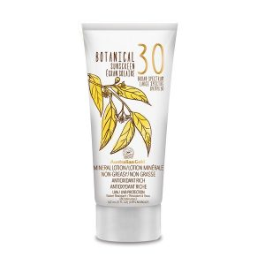 AG SPF 30 Mineral Lotion