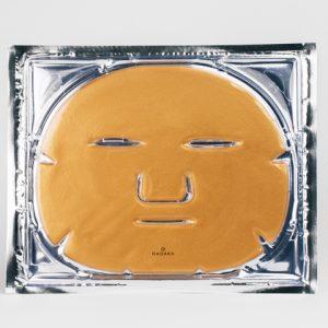 Hadaka 24kt Gold Face Mask