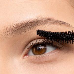Siesta Sun Spa Lash Lift & Tint Eyebrow tint